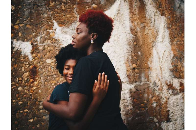 For too many Black women, pregnancy is fatal. These birth workers could help
