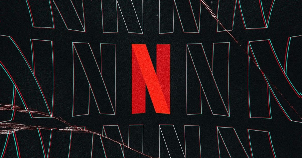 Netflix starts testing Android games for users in Poland